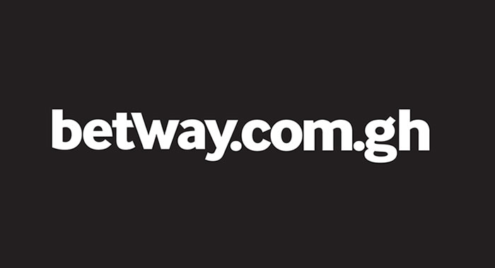How to Do Sports Betting like a Pro with the Betway App
