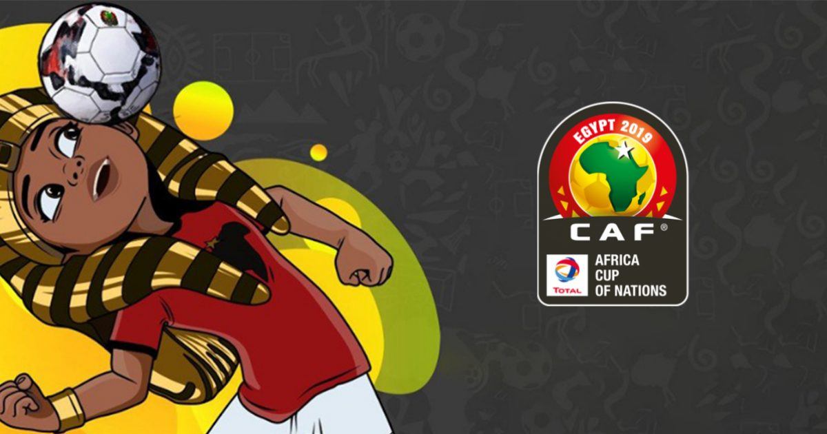 Can Ghana win their First AFCON since 1982?