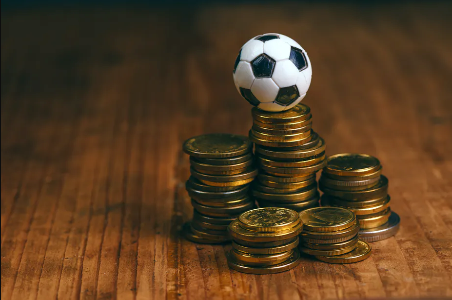 How to Become a Professional Sports Bettor