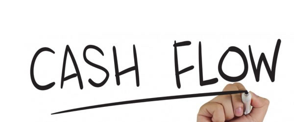 6 Common Causes Of Cash Flow Problems In Small Businesses