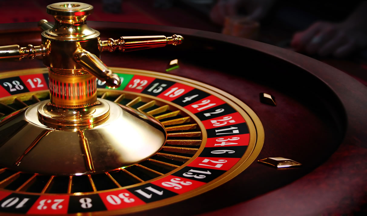 Casino Online Table Games