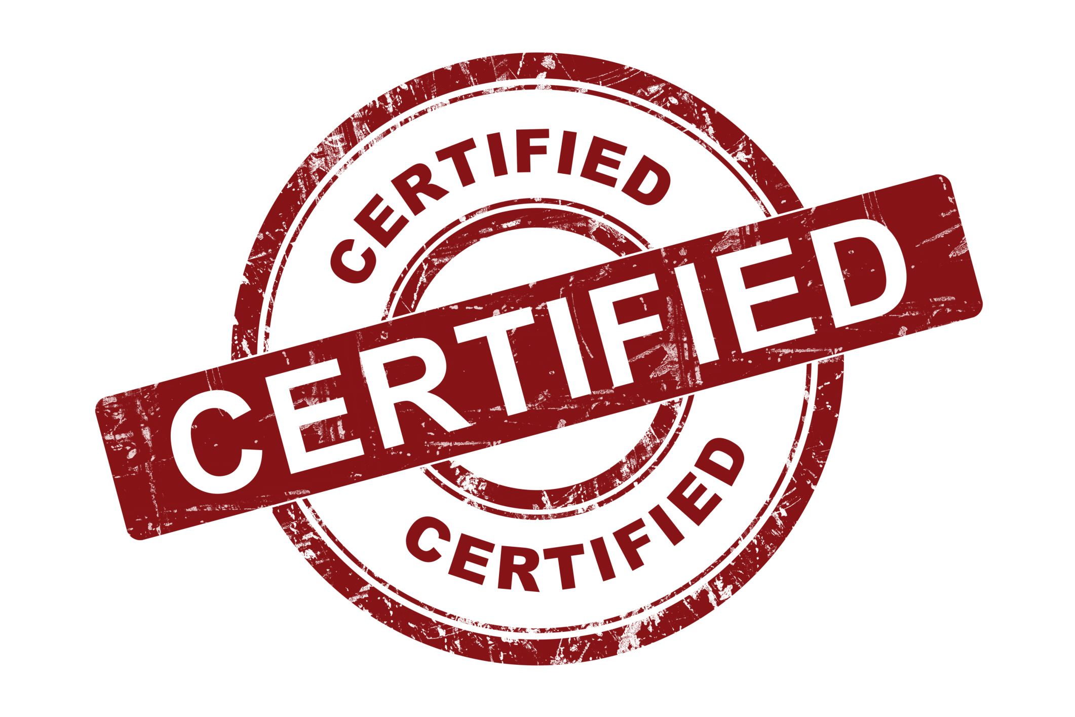 Get Certified to Give Professionally Defined Solutions