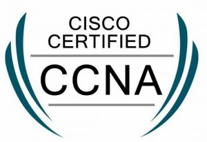 Cisco CCNA R&S and Why You Need ExamSnap Dumps