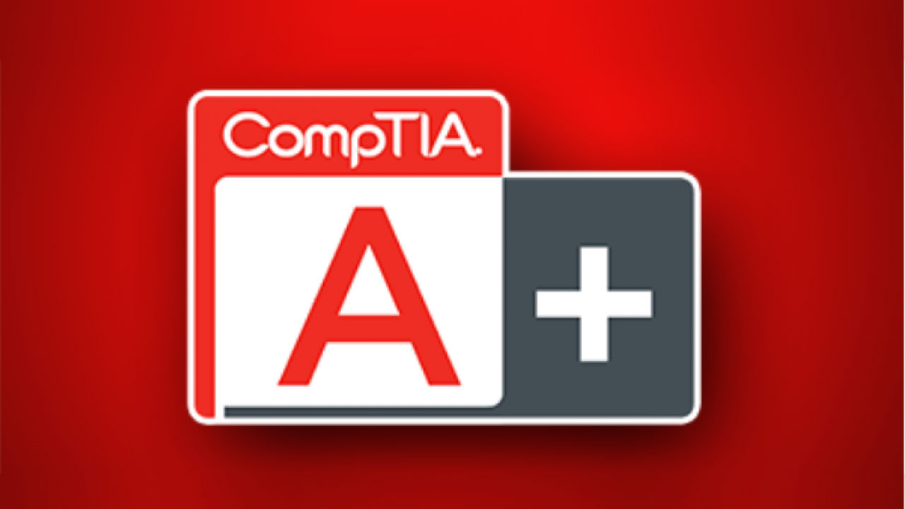 CompTIA A+ Practice Tests: Is This the Shortest Route to IT Success?