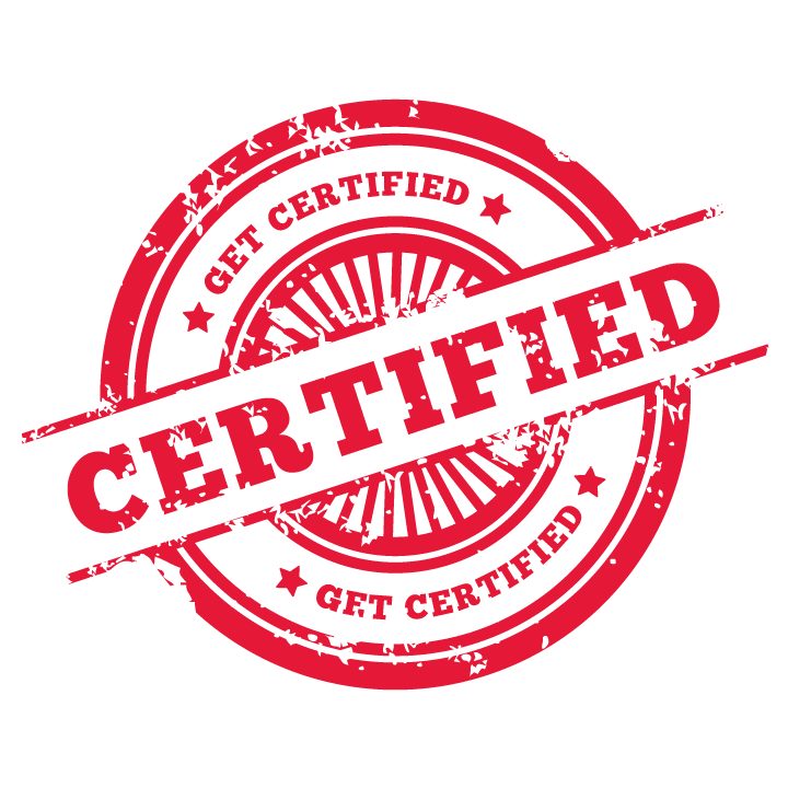 Get HPE0-S51 Certified to Give Professionally Defined Solutions