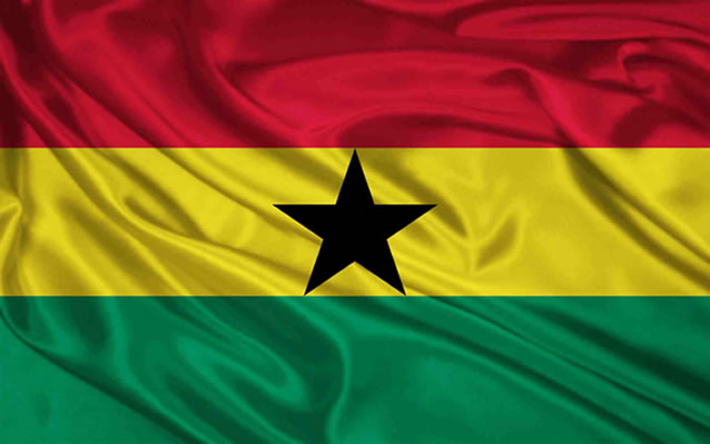 Discover the Ultimate West African Gem: Ghana and Explore