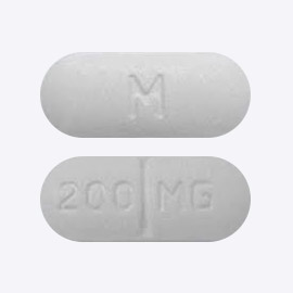 Modafinil Online: Some Less-Known Off-Label Uses of the Drug