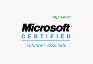 Easy Steps for a Sure Success in Top-line Microsoft MCSA SQL Server Exams for Ambitious IT Professionals