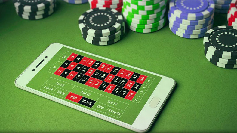 Ghana's Online Casino Industry on the Rise